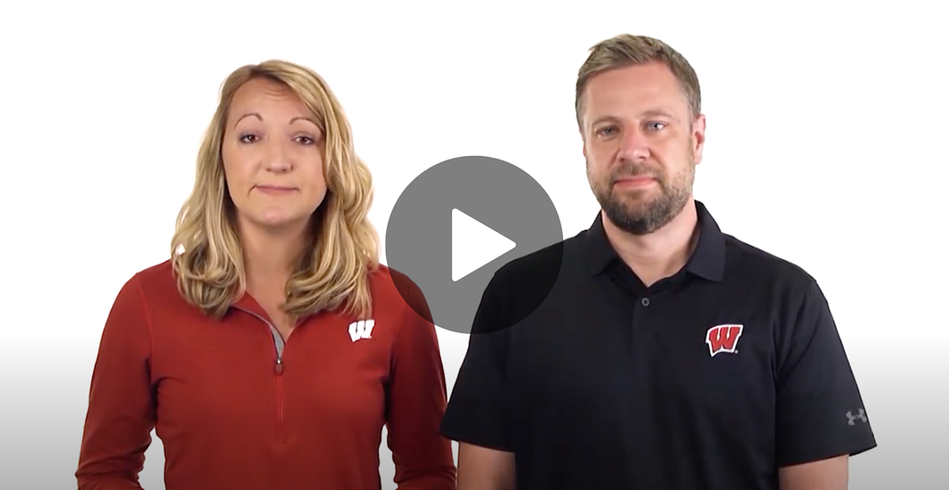 3 Mistakes to Avoid in Your PharmD Application Video