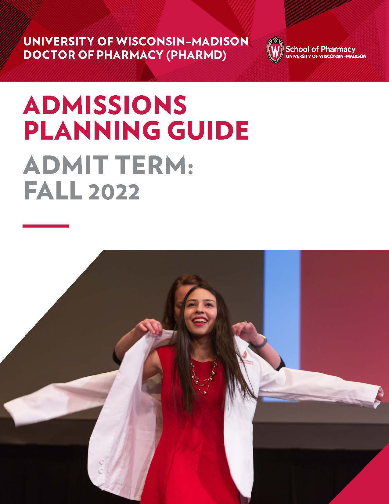 Fall2022_AdmPlanGuide_CoverOnly