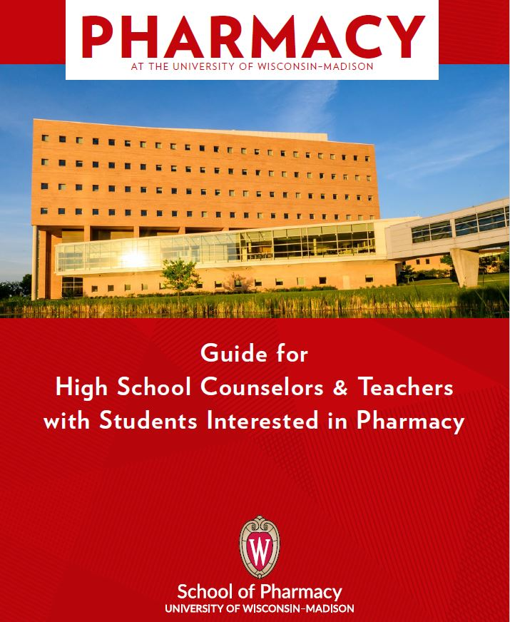 HSGuideCover