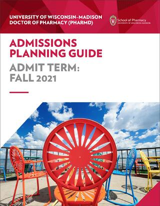 Fall2021AdmissionGuide_Cover