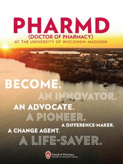 PharmD Viewbook 2020