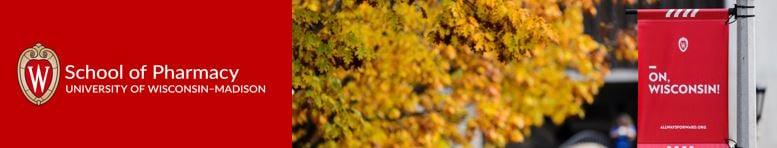 autumn_flag