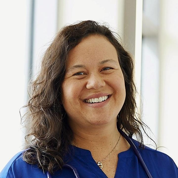 Julie Bartell